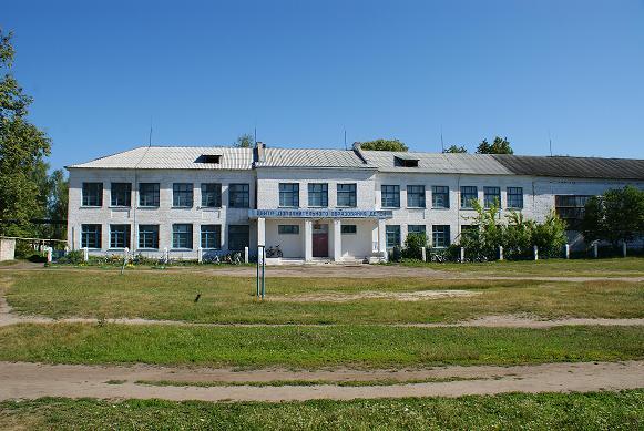 Первомайска (нижегородская область) гостиница