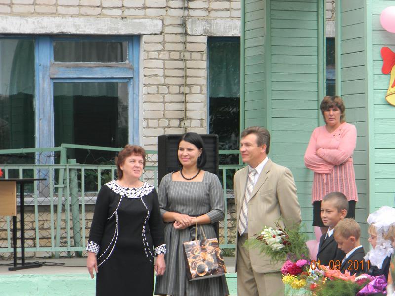 Законом нижегородской области от 3 июля 2012 года 83-з город районного значения первомайск, рабочий поселок сатис